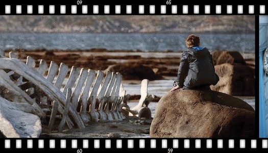 "Film Review: Putin's ""Leviathan"""