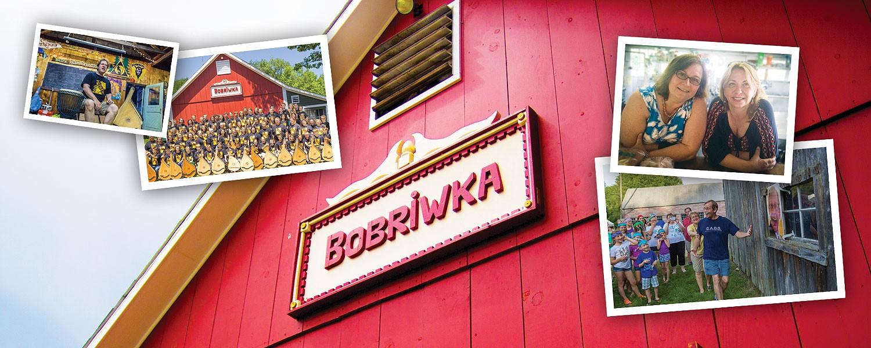bobrivka_01