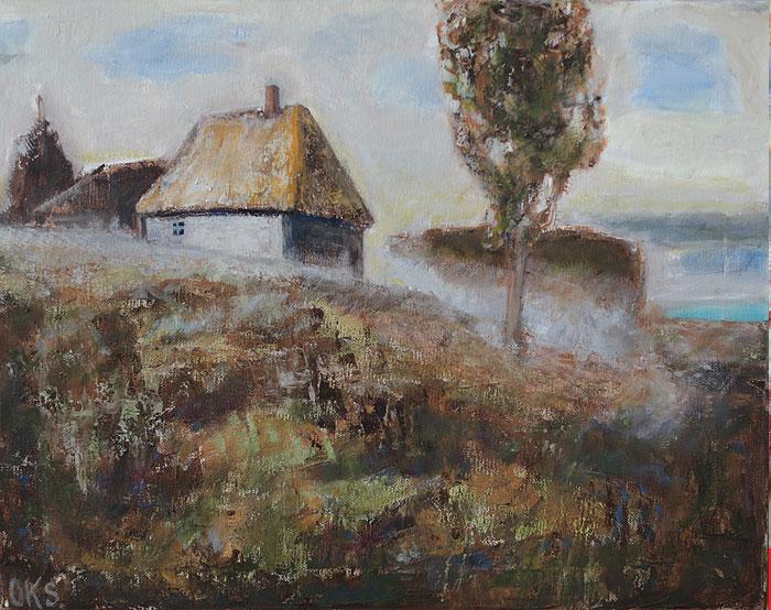 kovalenko_03