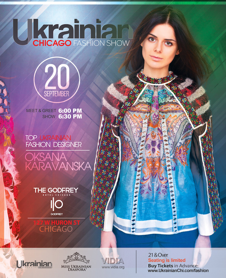 ukrainian-chicago-fashion-show