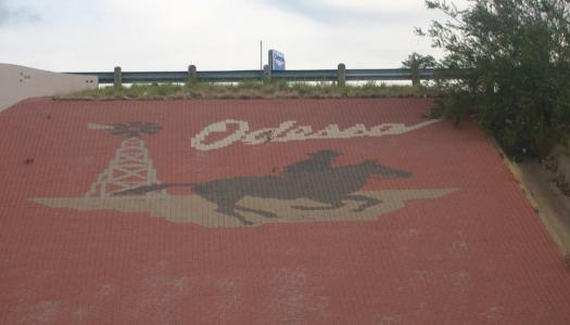 Тернопіль, Львів, Київ, Одеса – українські міста Північної Америки